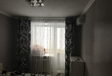 Аренда 3-ой квартиры в Заволжском районе.Квартира с хорошим евро . - Фото 4