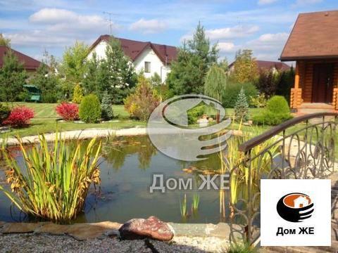 Аренда дома, Петровское, Истринский район - Фото 3