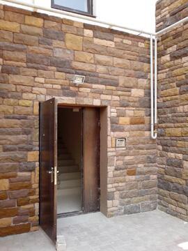 2 комнатная квартира в элитном коттедже, ул. Лейтенанта Бовкун, д. 3 - Фото 5