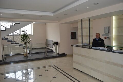 Аренда офиса 9,7 кв.м, ул. Старокубанская - Фото 2