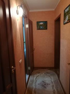 2-х комнатная квартира г. Подольск мкр. Красная Горка - Фото 5