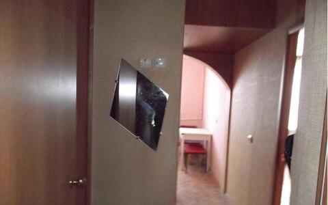 Продается 1-комнатная квартира 29.2 кв.м. на ул. 5-я Линия - Фото 2