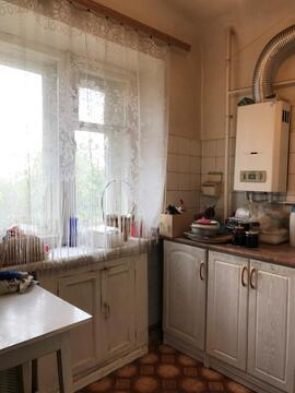 Муромская улица 13/Ковров/Продажа/Квартира/2 комнат - Фото 2