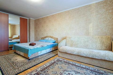 Объявление №63997655: Сдаю 1 комн. квартиру. Карачаевск, ул. Орджоникидзе, 3,