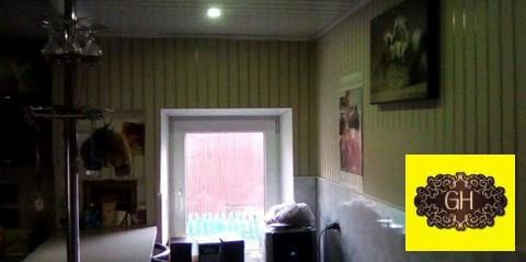 Продажа дома, Калуга, Ул. Колхозная - Фото 5