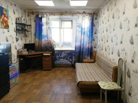 Продажа квартиры, Якутск, Ул. Воинская - Фото 4