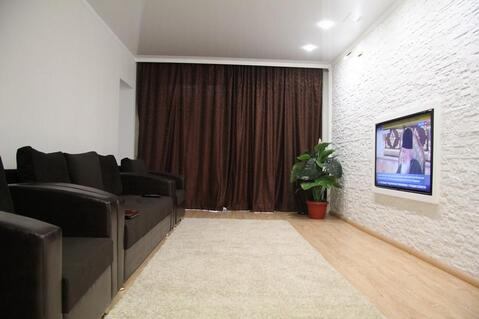 Сдается vip 2-х комнатная квартира в Пятигорске - Фото 1