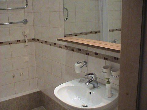 Продажа квартиры, Купить квартиру Рига, Латвия по недорогой цене, ID объекта - 313136810 - Фото 1