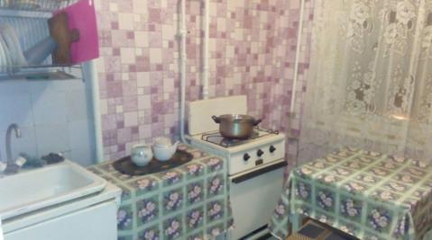 1 комнатная квартира на Прыгунова Автозавод - Фото 5