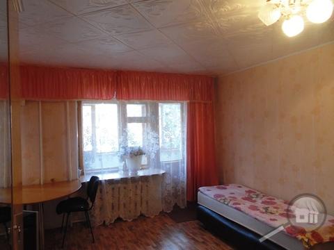 Продается 1-комнатная квартира, ул. Володарского - Фото 5