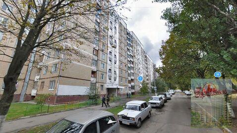 Продаётся 2-х ком. квартира в г. Белгорода, ул. Чехова - Фото 2