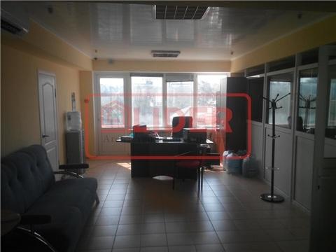 Первая линия Меблированный Офис ул. Вакуленчука - Фото 4