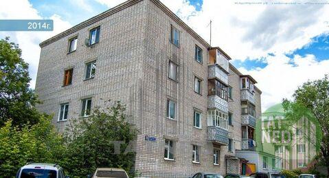 Продажа: Квартира 2-ком. Дементьева 18