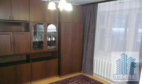 Аренда квартиры, Екатеринбург, Ул. Фрунзе - Фото 2