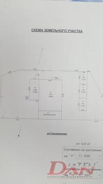 Коммерческая недвижимость, ул. Грозненская, д.5 - Фото 5