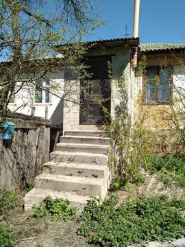 Объявление №51753185: Продаю 1 комн. квартиру. Щекино, ул. Зайцева, 19,