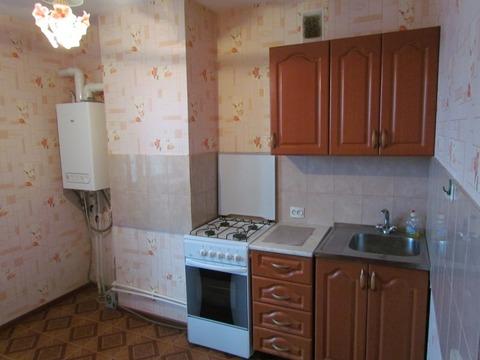 1 комн. квартира в г. Александров, по Красному переулку - Фото 5