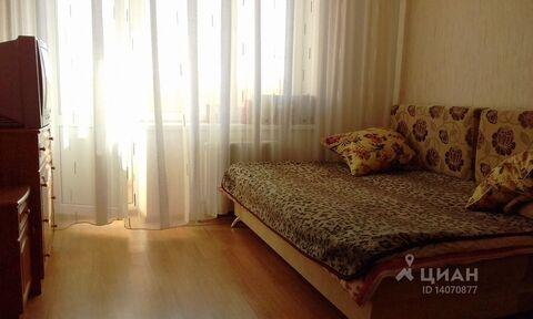 Аренда квартиры посуточно, Ставрополь, Проезд 2-й Юго-Западный - Фото 1