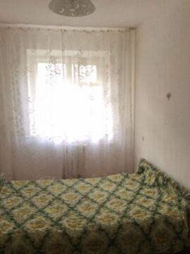 Продам 3-х комнатную квартиру на берегу Волги! - Фото 2