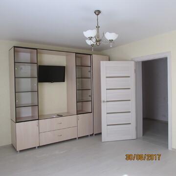 Однокомнатная квартира 110м от моря Балаклава., Купить квартиру в Севастополе по недорогой цене, ID объекта - 321659633 - Фото 1