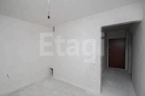 Продам 1-комн. кв. 43 кв.м. Тюмень, Кремлевская - Фото 5