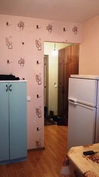 Уютная, очень теплая, однокомнатная квартира с хорошим (не . - Фото 2