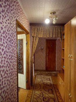Продажа квартиры, Смоленск, Ул. Автозаводская - Фото 2