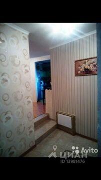Аренда квартиры, Евпатория, Советский проезд - Фото 1