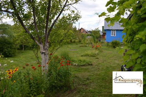 Продаю дачу в СНТ Свитино, г. Москва - Фото 2