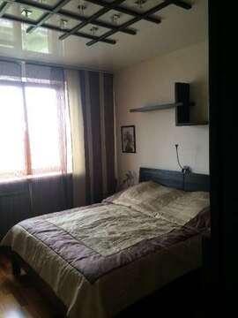 Квартира ул. Ипподромская 21 - Фото 4