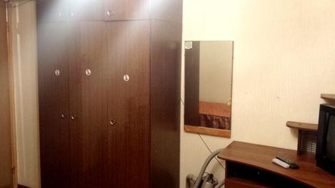 Сдам комнату около Крюково - Фото 5