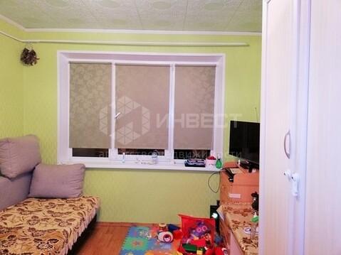 Квартира, Мурманск, Миронова - Фото 1
