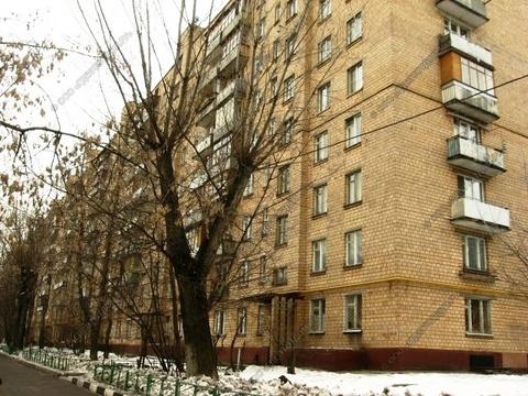 Продажа квартиры, м. Волжская, Ул. Малышева - Фото 1