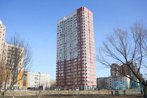 Объявление №48495810: Продаю 5 комн. квартиру. Санкт-Петербург, ул. Краснопутиловская, 113,