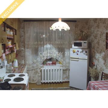 2-комнатная квартира на ул. Фрунзе, д. 75 - Фото 4