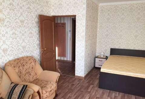 Аренда квартиры, Златоуст, Гагарина - Фото 5