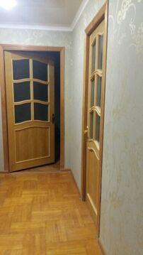 Продам 2 ком. квартиру.ул. 40 лет октября 14 - Фото 4