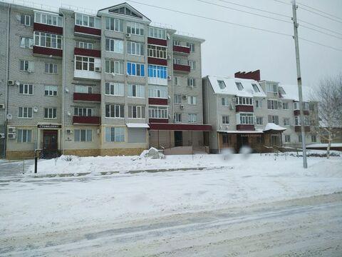 Продам торговое помещение 236 кв.м Георгиевск - Фото 3