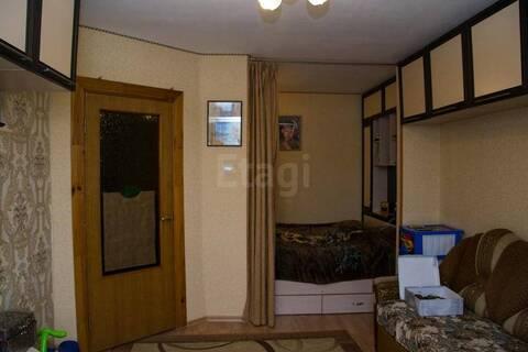 Продам 1-комн. кв. 42.5 кв.м. Белгород, Шумилова - Фото 3