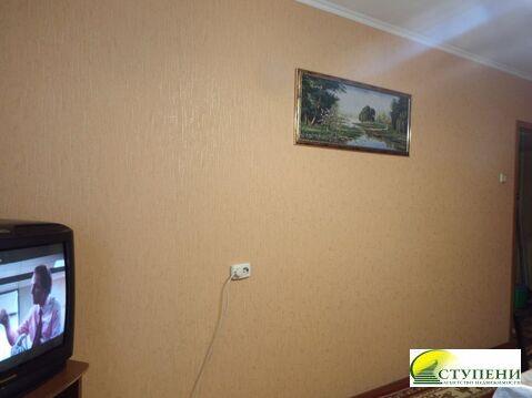 Продажа квартиры, Курган, Ул. Аргентовского - Фото 3