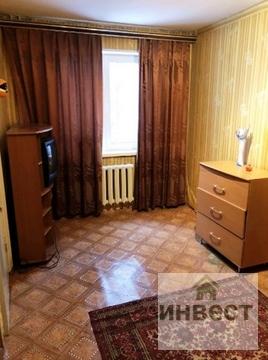 Продается двухкомнатная квартир - Фото 3