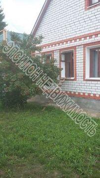 Продажа дома, Курск, Ул. Трубная - Фото 1