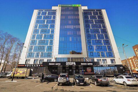 Продажа офиса, Хабаровск, Ул. Воронежская - Фото 1