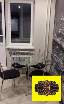 Аренда квартиры, Калуга, Ул. Хрустальная - Фото 3