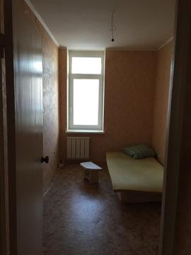 Квартира в в центре Воронежа - Фото 5