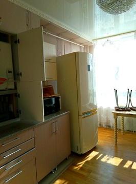 Продам квартиру-студю с ремонтом и мебелью - Фото 4