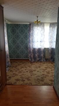 Продам или обменяю на 3 однокомнатные квартиры - Фото 5