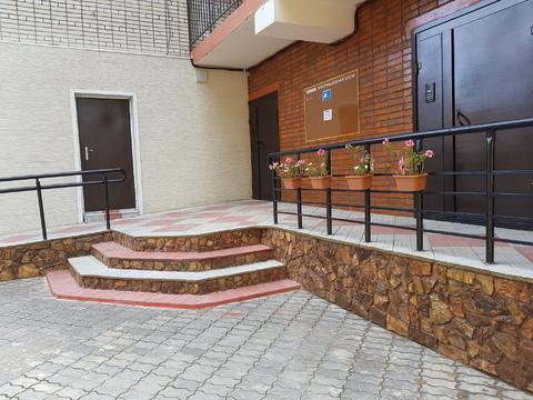 Продам 2-к квартиру по улице Им. Лейтенанта Орлова - Фото 5