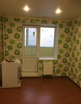 2-к.квартира в новом доме - ломоносова - Фото 1