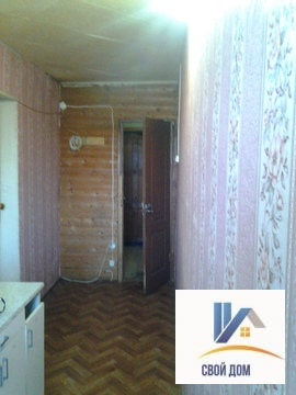 Продам 2 комнаты - Фото 5